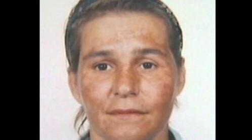 Hana Sedláková