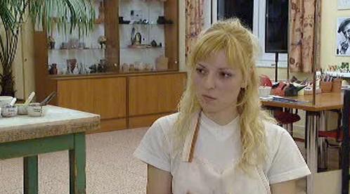 Věra Hejtíková