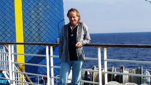 Miroslav Jaroušek