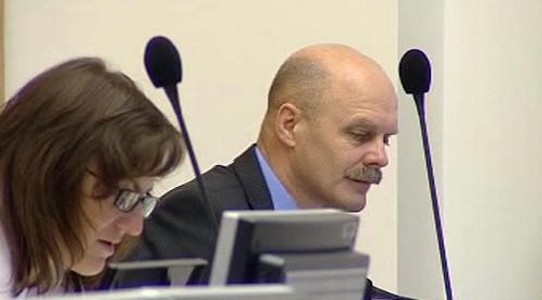 Vratislav Emler