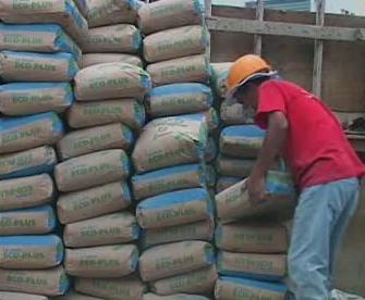 Pytle cementu