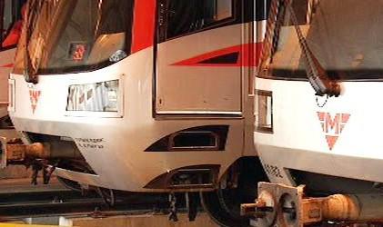 Dopravní podnik je opět na pokraji stávky
