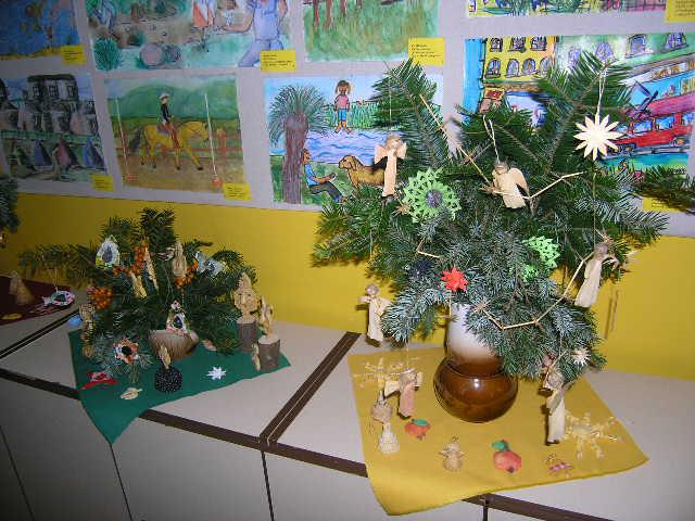 Vánoce pro radost