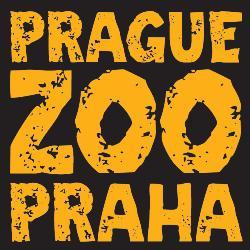 Logo Vladimíra Veselého