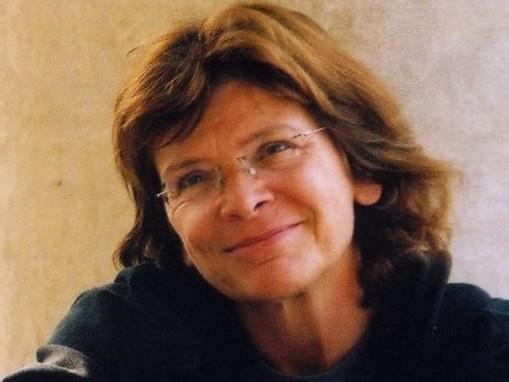 Alena Pomajzlová