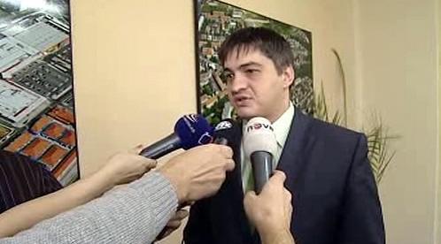 Jiří Fojtík