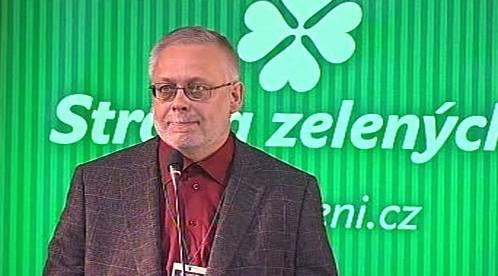 Josef Jadrný