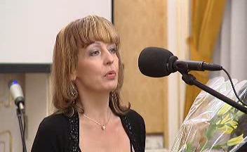 Silvie Kleková