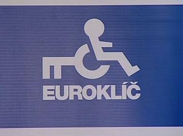 Euroklíč