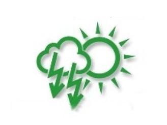 Logo kampaně \