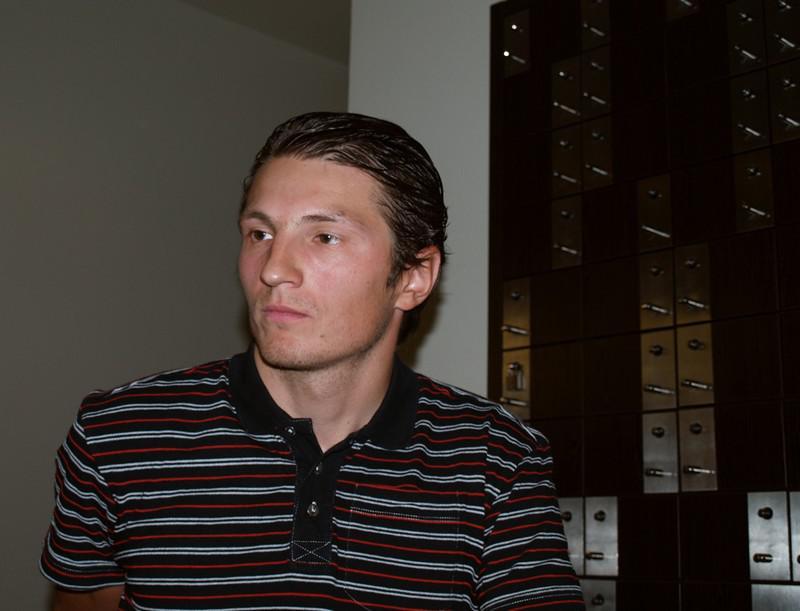 Jiří Bouška