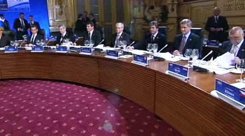 Summit NATO