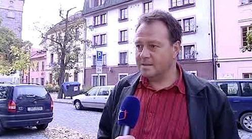 Jan Kocina