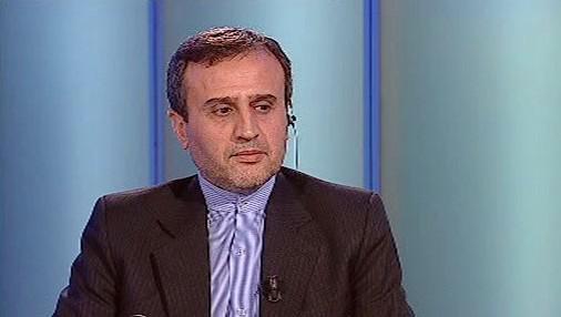 Rashid Hassan Pour Baei