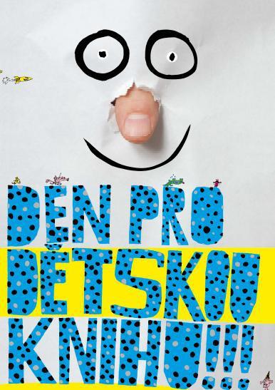 Den pro dětskou knihu 2009
