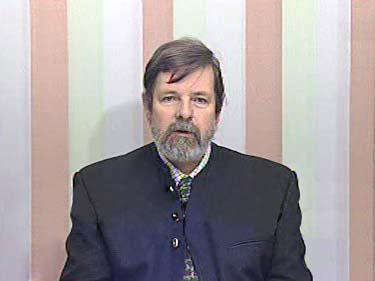 Jaroslav Dražan