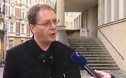 Vladislav Raška