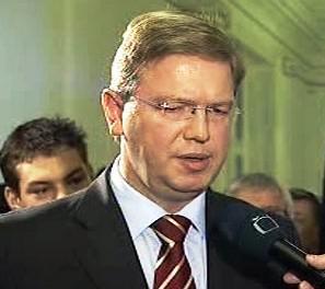 Štefan Füle