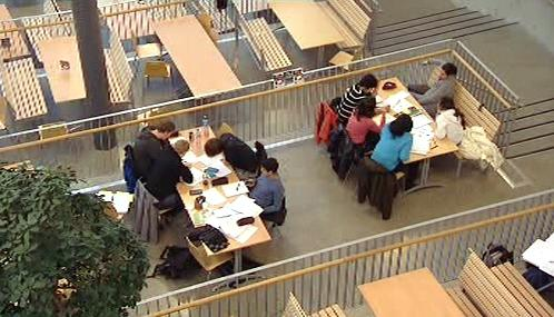 Univerzita ve Stavangeru