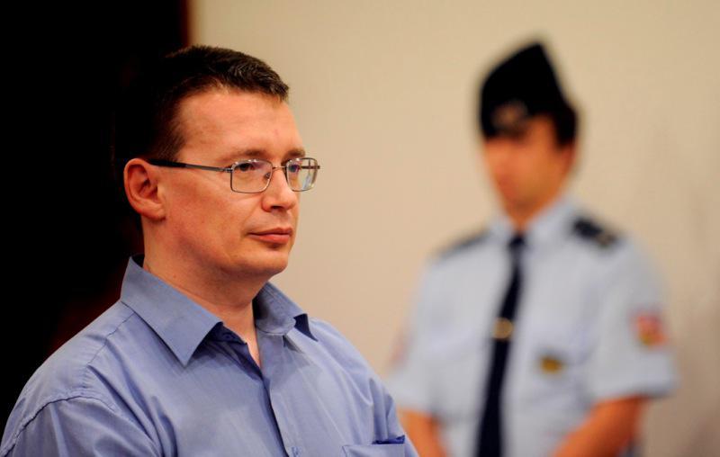 Ladislav Průša