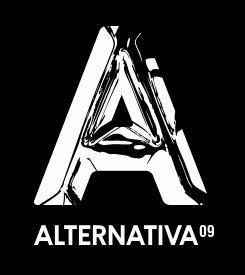 Festival Alternativa