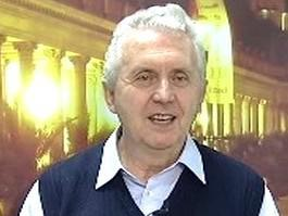 Miroslav Vacek