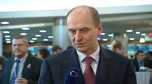 Petr Gandalovič