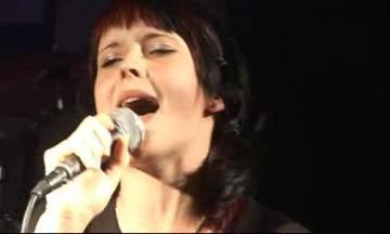 Zpívání s Bagrem
