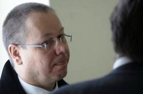 Karel Takáč si dnes vyslechl druhý osvobozující rozsudek