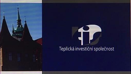 Teplická investiční společnost