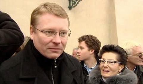 Petr Hejma