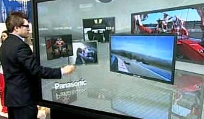 Kalifornie chce nechat v provozu jen úspornější televizory