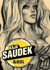 Kája Saudek & 60's