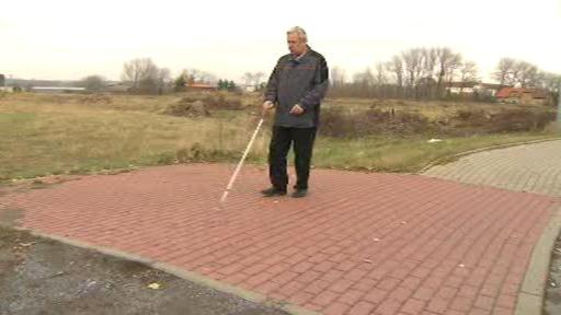 Nevidomý