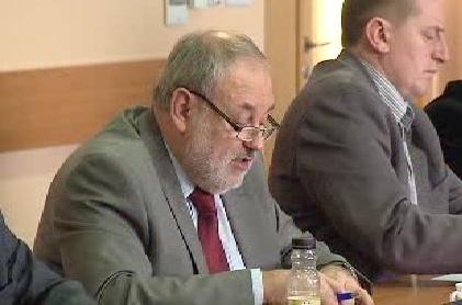 Jiří Obitko