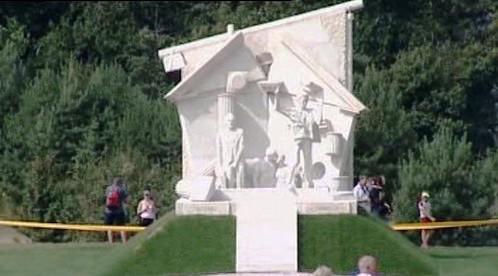 Památník Panevropského pikniku