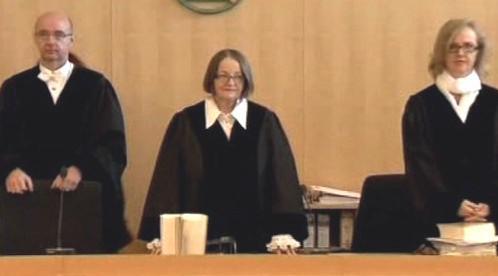 Drážďanský soud