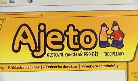 Logo CK Ajeto