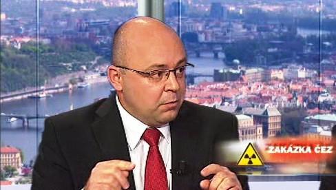 Vladimír Hlavinka