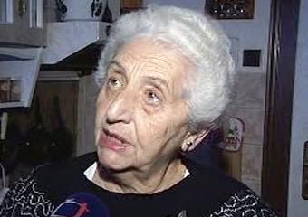 Marta Kottová