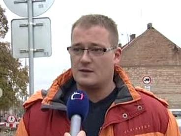 Jiří Ženka