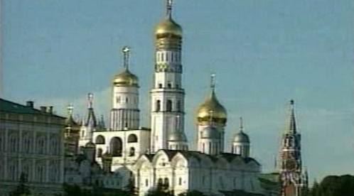 Samaranch údajně spolupracoval s KGB