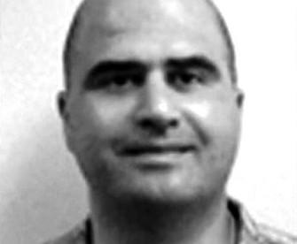 Málik Nadal Hasan