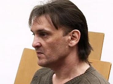 Roman Matuška
