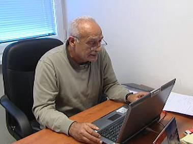 Rom u počítače