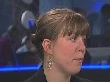 Kateřina Husová