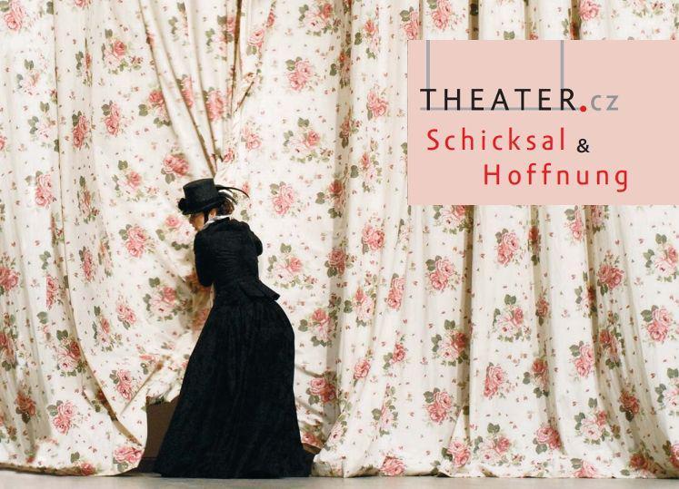 Pražský divadelní festival německého jazyka 2009