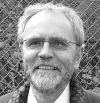 Carl-Wolfgang Holzapfel