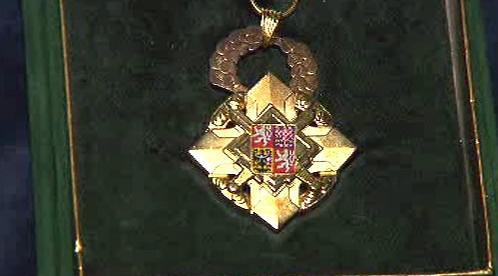 Kříž obrany státu