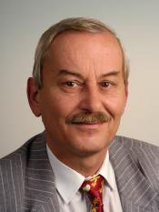 Petr Zajíček
